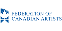 Federation of Canadian Artists